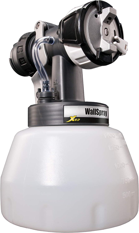 WAGNER 2321877 gicleur XVLP FineSpray 1,8 Accessoire de pulv/érisation