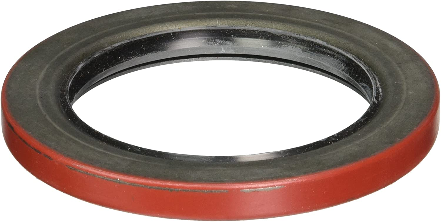 National 415027 Oil Seal