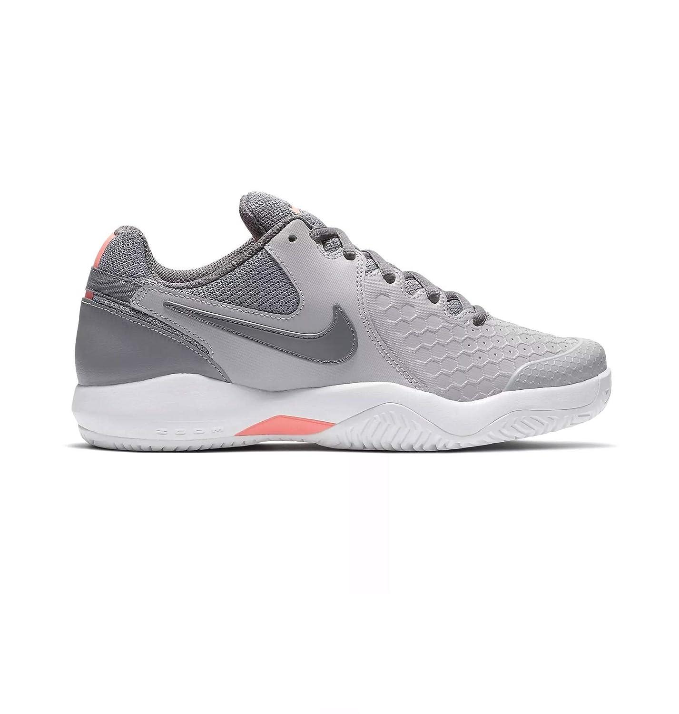 Nike Air Max 90 Essential Mens Running Shoes 537384 003