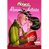 Turma da Mônica Jovem - Romeu e Julieta: 04