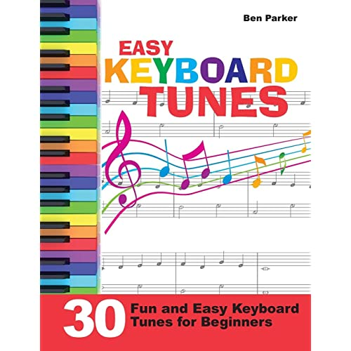 learn to play piano in six weeks or less Archives - Learn To