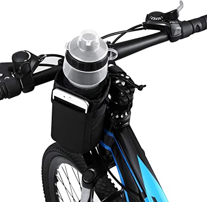 Mountain Bike Water Bottle Holder Bicycle Bottle Rack Cages Aluminium Alloy Hot