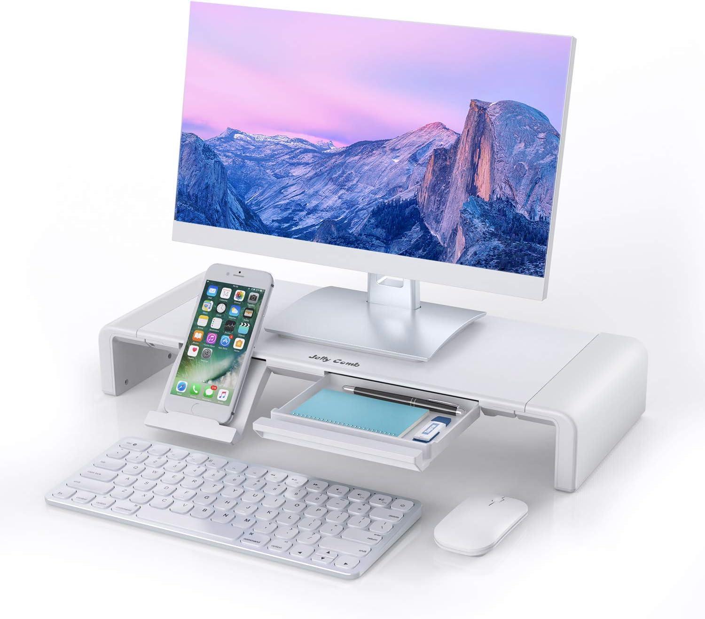 Monitores y Accesorios > <b>Bases</b>