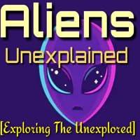 Aliens Unexplained