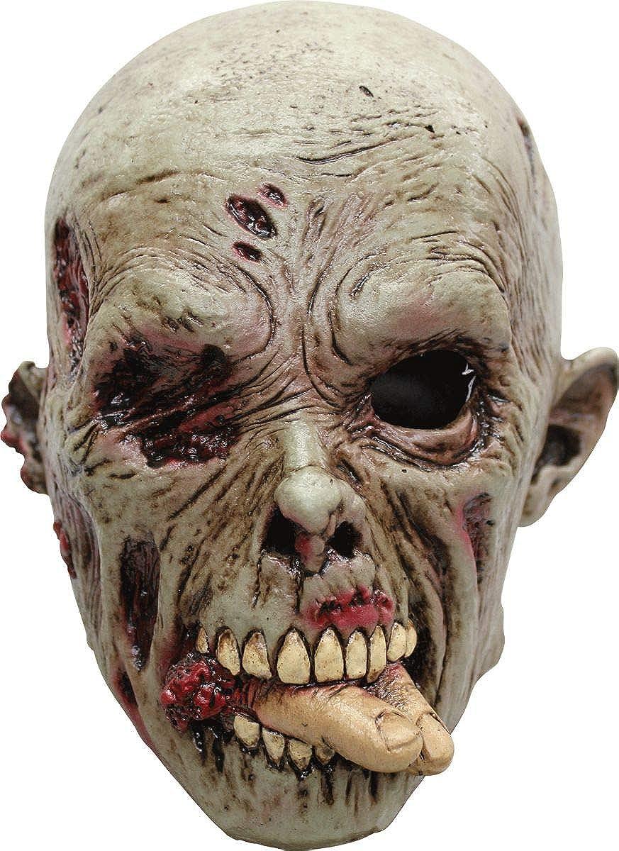 Adult Flesh Eater Mask