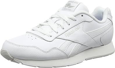 Reebok Royal Glide, Zapatillas de deporte, Hombre: Amazon.es: Zapatos y complementos