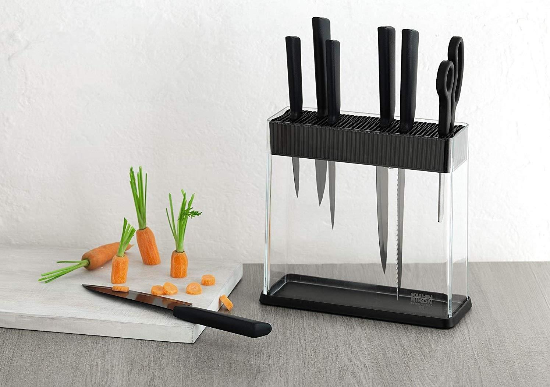 KUHN RIKON Bloque DE Cuchillos, Centimeters product image