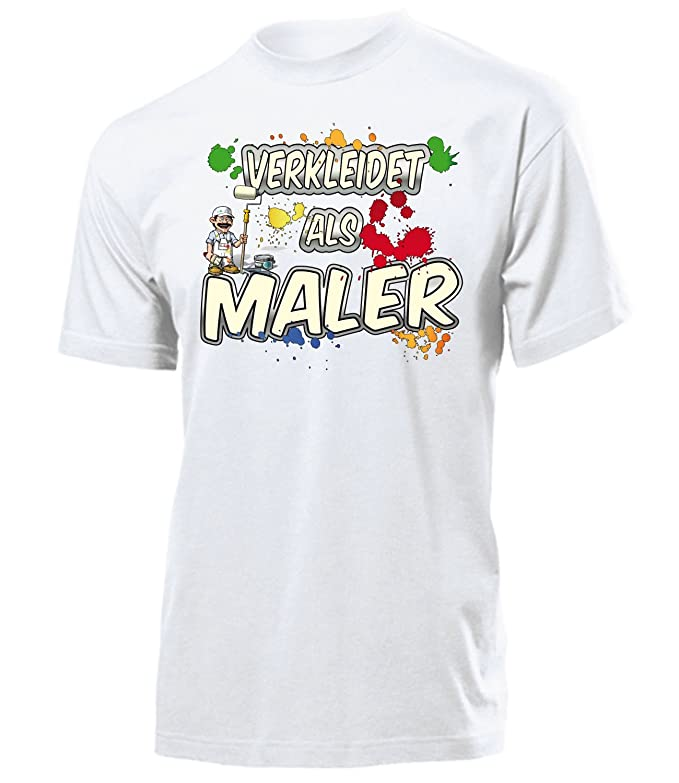 love-all-my-shirts Disfraz de carnaval para disfraz - - verkl ...