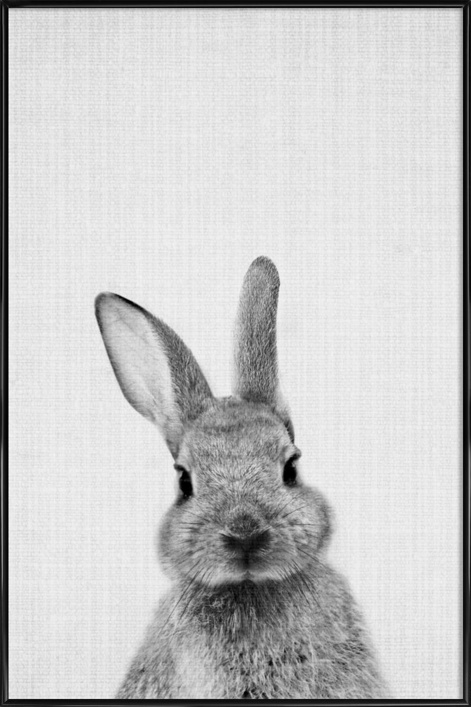 Juniqe posters 20x30cm black format portrait pictures art prints prints by independent artists