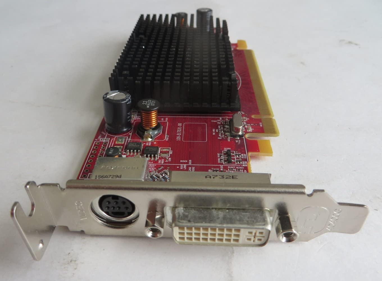 ATI B170  102B1701300  109-B17031-00  Video Card