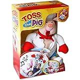 Toss The Pig