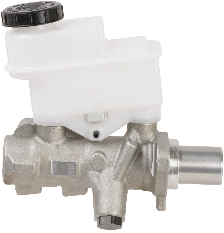 Cardone Select 13-3910 New Master Cylinder