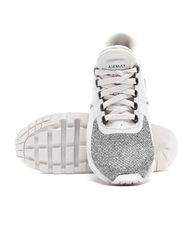 Nike Air Jordan 6 Retro 'Olympic 2012 Release' - 384664-130 -: Amazon.co.uk:  Shoes & Bags