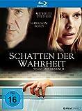 Schatten der Wahrheit (Digipack) [Blu-ray] [Limited Edition]