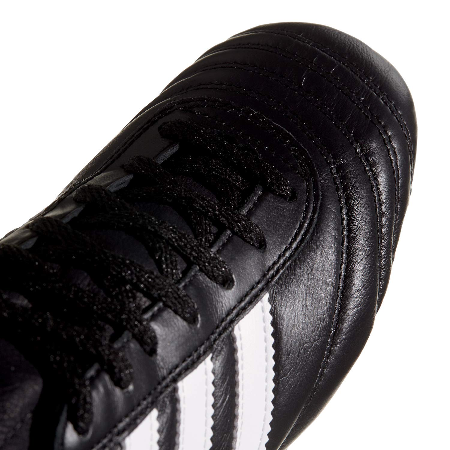 black white adidas Performance Men's Men's Men's World Cup