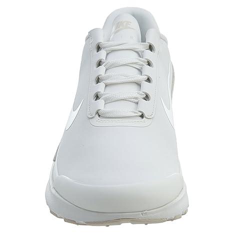 869ad16baa5ca6 Amazon.com: Nike Air Max Jewell Lea Womens: Shoes