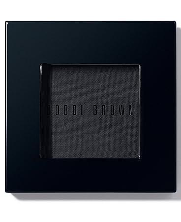 Bobbi Brown Bobbi Brown Eye Shadow – Charcoal 12, .08 oz