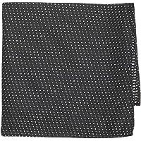 Buckle | 1922 Men's Micro Dot Pocket Square