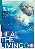 Heal The Living [DVD] [Edizione: Regno Unito]