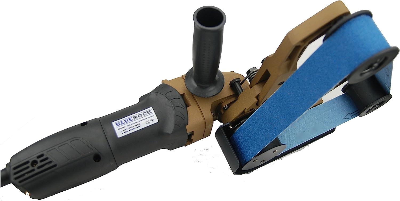 BLUEROCK BBS-40A + 50 Belts (CN) featured image 5