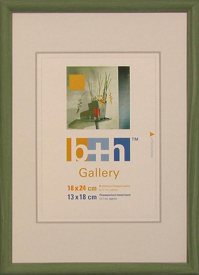 Tolle Rahmen Für 18x24 Poster Fotos - Rahmen Ideen - markjohnsonshow ...