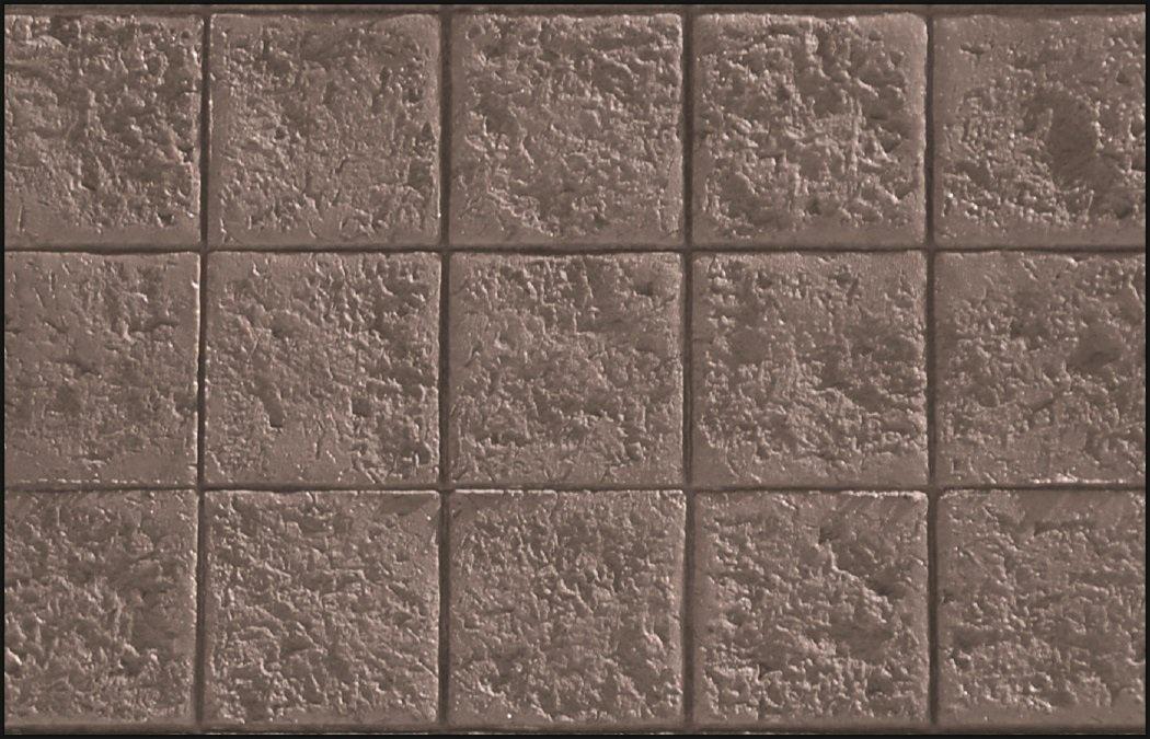 BonWay TP250-00 42-263 Cornwall Stone Sets 8 x 8