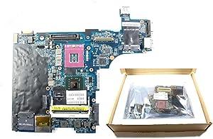 Dell Latitude E6400 DW591 Motherboard