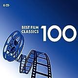 100 Best Film Classics 2015