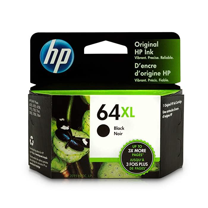 The Best Hp Ink And Toner 312X