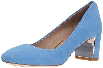 85ab81a7ef5 Amazon.com: Donald J Pliner Women's CORIN2 Pump: Shoes