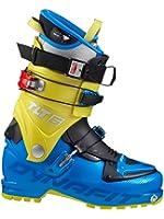 Dynafit TLT6 Mountain CR Ski Boot - Men's