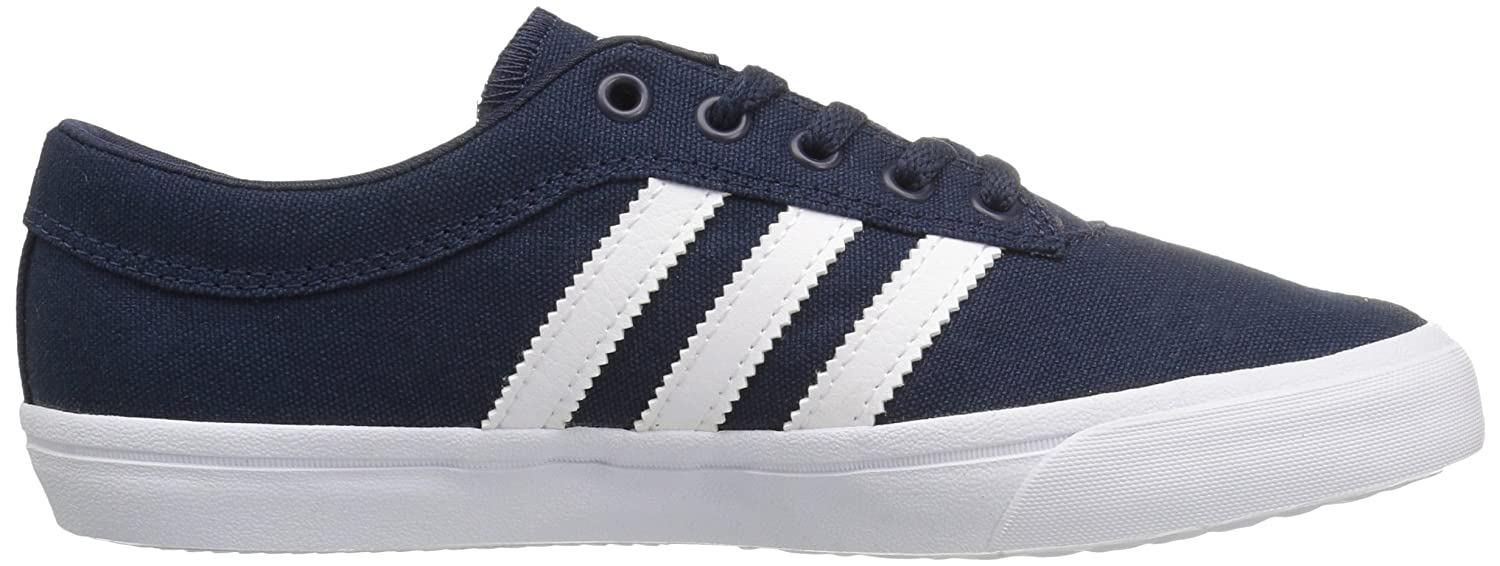 adidas Originals Kids Sellwood J Running Shoe