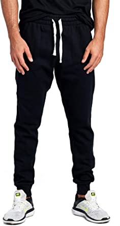 Details about  /Men ROWA Jogger Running Tracksuit Bottoms Casual Pants Sweatpants Trousers WC031