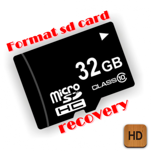memory card recovery software - 9