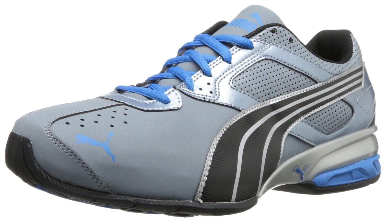 Tazon 5 Cross-Training Shoe, Tradewinds