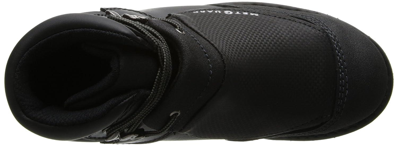 Timberland - Botas para Hombre, Color Negro, Talla 39 EU: Amazon.es: Zapatos y complementos
