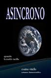Asincrono
