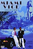 Miami Vice - Season 1 - Boxset 3 DVD - Import Zone 2 UK (anglais uniquement) [Import anglais]