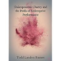 Crítica literaria de Shakespeare