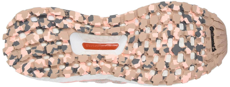 Adidas Damen Ultraboost All All All Terrain W Fitnessschuhe a41e2b