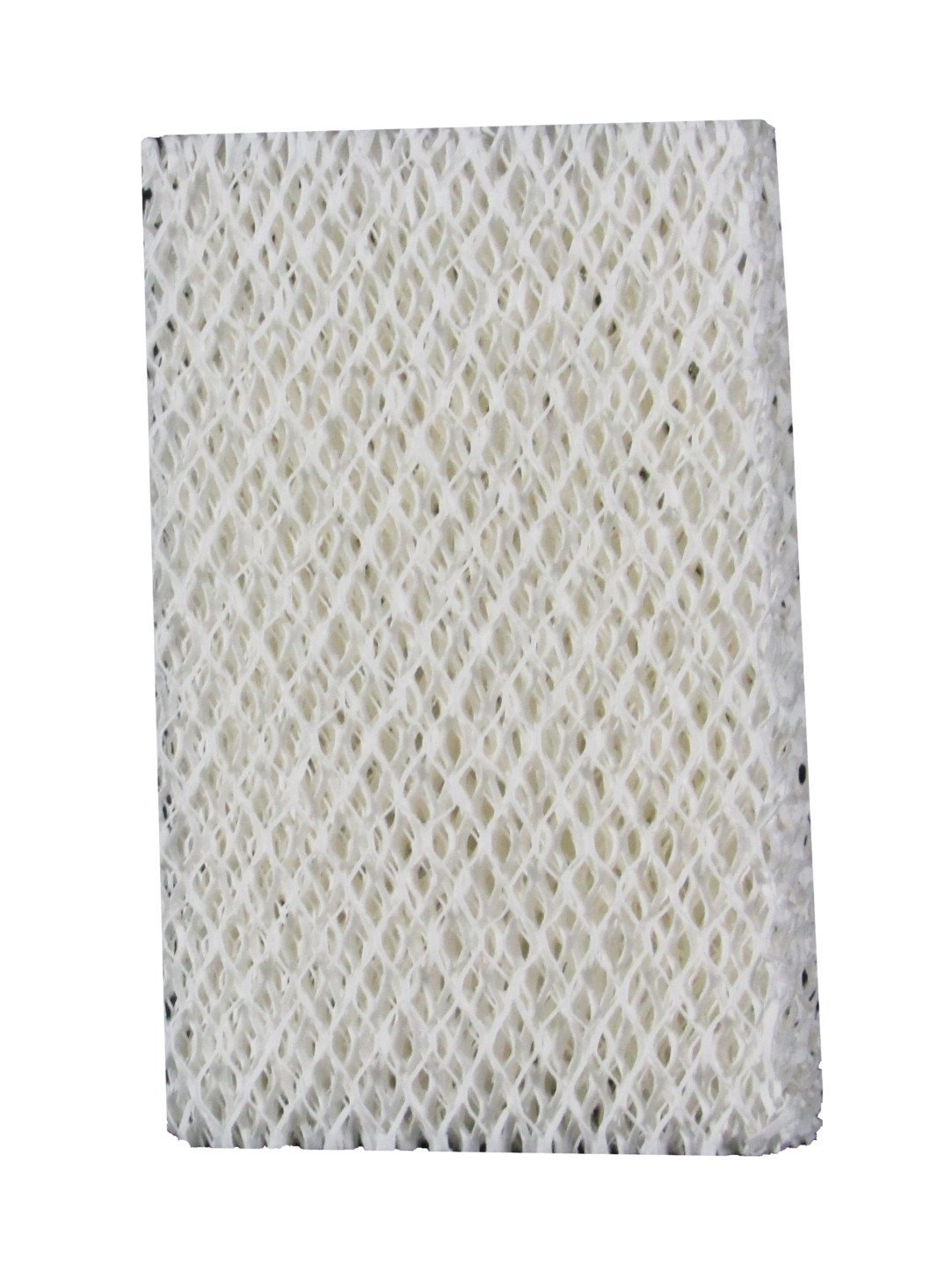 Holmes Replacement Wick Filters H100-6 (HWF100) (6 Pack)