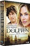 Dolmen - Coffret DVD
