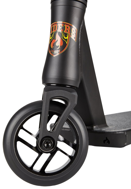 Amazon.com: Chilli Riders Choice Sub Zero Pro Scooters/Pro ...