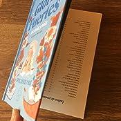 El libro de Gloria Fuertes para niñas y niños (BB): Amazon