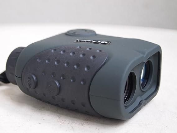Tacklife Entfernungsmesser Jagd : Ddoptics laser entferungsmesser rf1200 mini grün : amazon.de: kamera