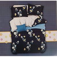 Luxurious Comforter Set