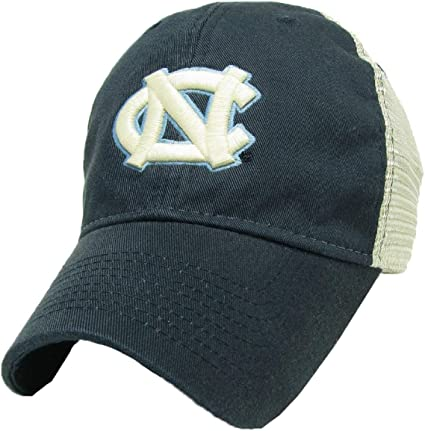 Legacy NCAA Unisex-Adult Relaxed Twill