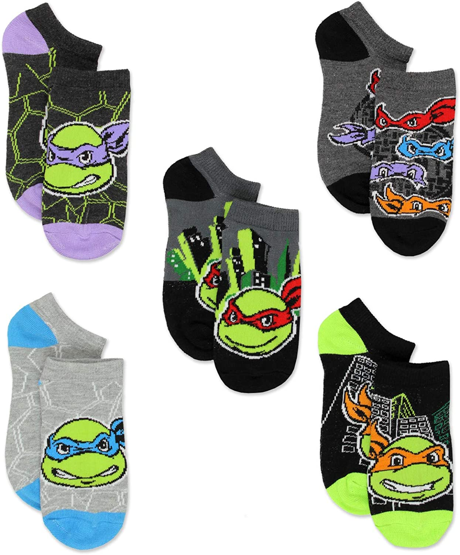 funny socks cool socks Vintage socks   black socks colourful socks sea life socks gift socks Unisex socks Turtle socks