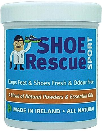 tratamiento para mal olor de los pies