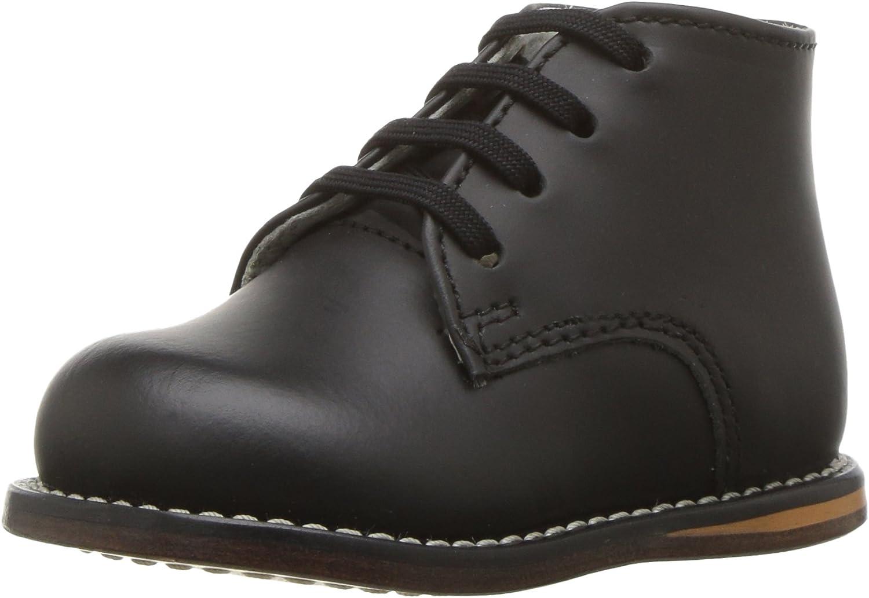 Josmo Kids' 8190woa Rain Shoe
